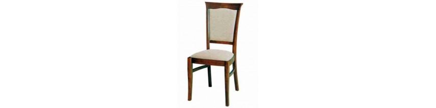Jedálenské Stoličky drevené