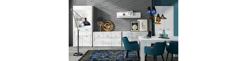 WIP ARKO sektorový nábytok do obývačky