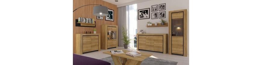 WIP SIROCCO sektorový nábytok