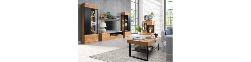 WIP MOSAIC obývací sektorový nábytok
