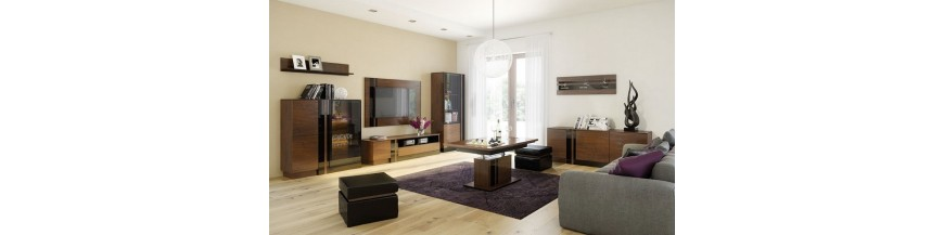 GLOBAL VIGO sektorový nábytok