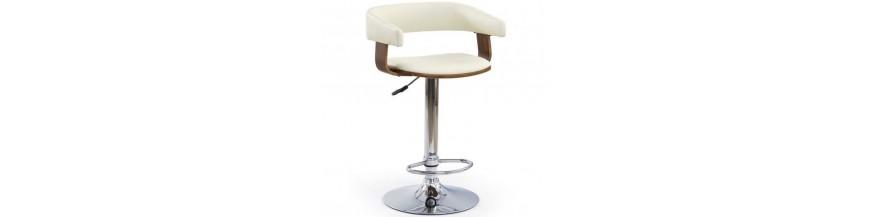 Barové stoličky