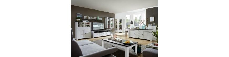 WIP ANTVERPEN obývací sektorový nábytok
