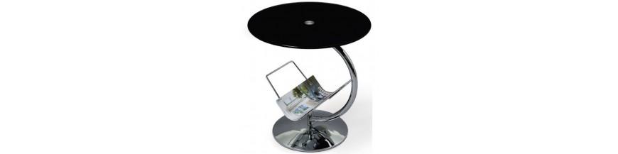 Felszolgáló asztalok