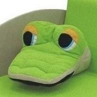 Krokodíl