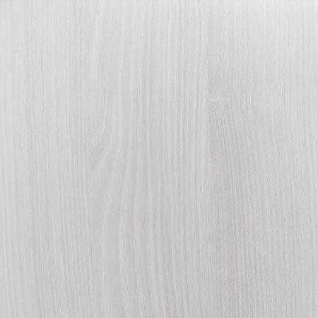 Fehér tölgy