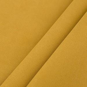 Lana 42 žltá