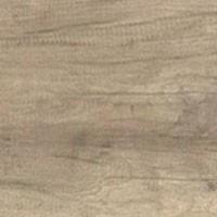 dub lefkas tmavý