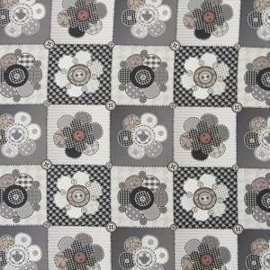 patchwork N1