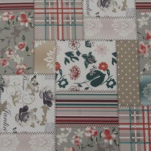patchwork Viorica 1