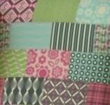 patchwork M1