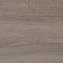 dub truflový