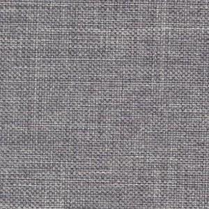 Savana 21 sivá