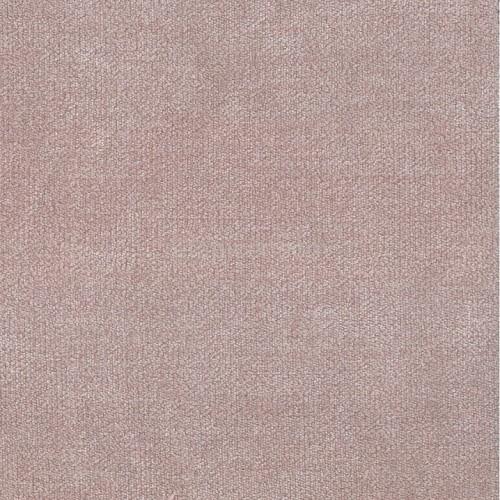 craft tobaco/craft biely