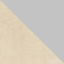 krém/hnedý