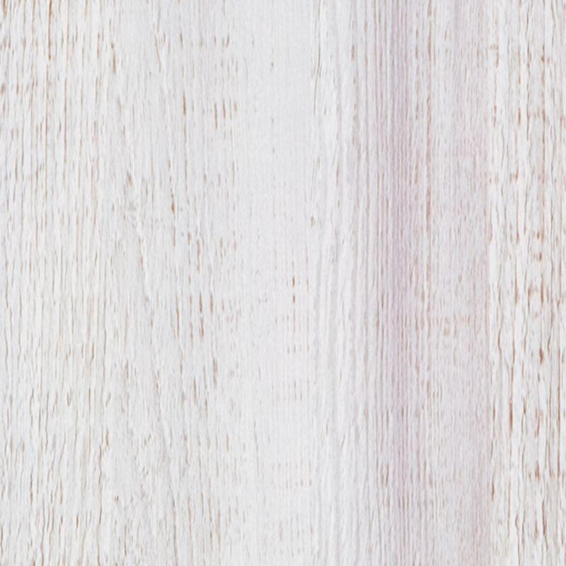 sosna andersen biela