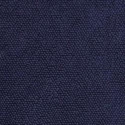 granátová modrá
